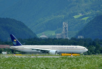 B777 and More, 17.7.2012